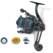 Sphere MgTi 920 rybársky navijak