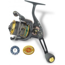 Browning, rybársky navijak WS FD 700