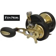 Multiplikátor FiN-Nor Offshore Stardrag OFC16L