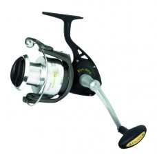 Fin-Nor Sportfisher rybársky navijak Spinning FS 50