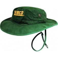 klobúk rybársky zebco
