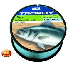vlasec zebco topic sea bass