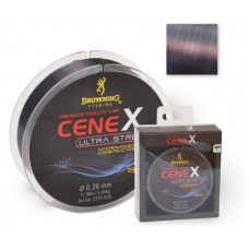 Silon CENEX Ultra Stretch 150m
