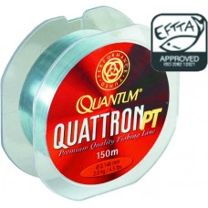 vlasec Quantum Quattron PT  0,148mm, 2,1kg, 150m.
