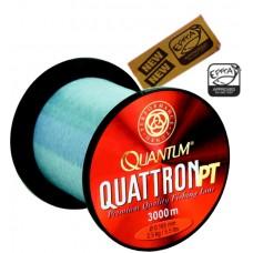 vlasec Quantum Quattron PT  0,180mm, 3,1kg, 3000m.