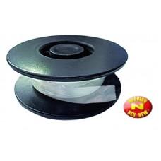 pva páska quantum 10m/ 10mm