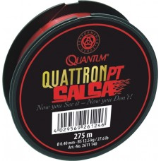 vlasec quantum quattron salsa  275m
