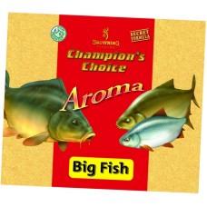 browning aróma carp candy , 250 g