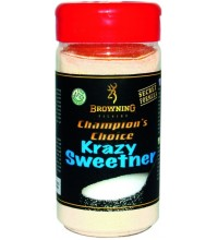 browning sladidlo krazy sweetner,400 ml