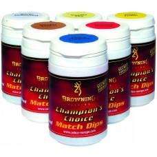 browning match dip, 30 ml