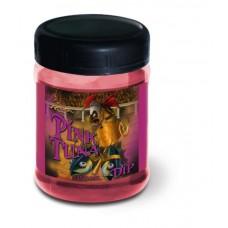dip Quantum Radical Radical Pink Tuna, 150ml