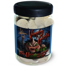 16+20mm Radical Pop Up, Vampire Garlic