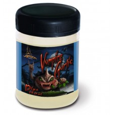 dip Quantum Radical Radical Vampire Garlic, 150ml