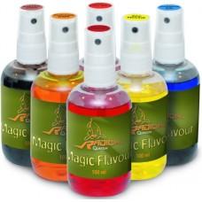 100ml Radical Magic Flavour,Fr, Currant