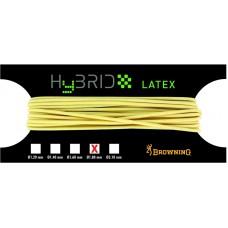 Browning hybrid latex 1,20mm