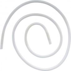 silikónová hadička, 1m