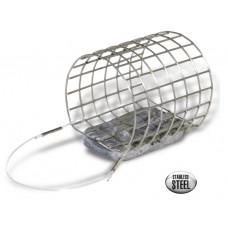 Feeder krmítko CC FastBaiter Feeder, kruhový tvar