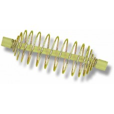 krmítko coil feeder small