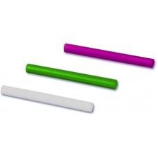 Penový POP UP FOAM - 10mm / 13cm - 3ks v balení