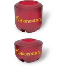Mini Cups Small & Medium