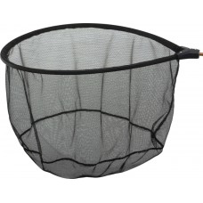 55cm Landing Net Carpa F1 / Hair Rigger