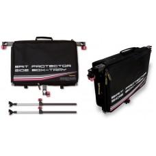 Bait Protector Side Tray 62cm 42cm 10cm