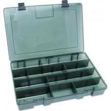 krabica zebco universal accessories