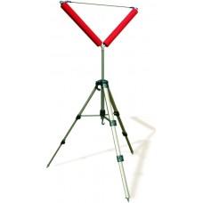 Browning V-Pole set rolerov