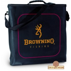 Browning Keepnet bag, waterproof