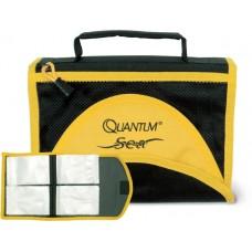 peňaženka quantum sea rig wallet