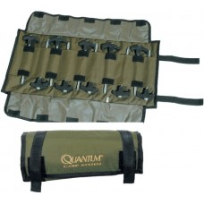 taška quantum radical na kolíky peg bag