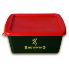 Browning box na nástrahy 17litrov
