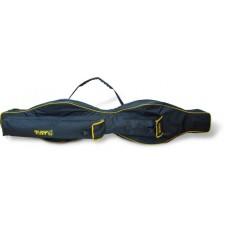 Obal na prúty Black Cat Duo Rod Bag 185x36x10cm