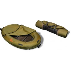 Nafukovacia podložka pod ryby Inflatable Unhooking