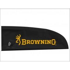 Nafukovacia ochrana na prúty od Browning