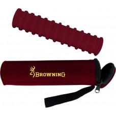 púzdro na nádväzce browning,Round Rig Wallets,22 cm