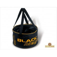 nádoba Black Magic Foldaway Bowl, priemer 25cm