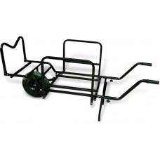 vozík quantum carp