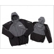 Bunda outdoor-Outdoor Jacket