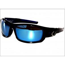 MUSTAD rybárske polarizačné okuliare - Pro HP101A-1