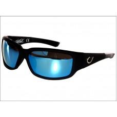 MUSTAD rybárske polarizačné okuliare - Pro HP102A-1