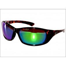 MUSTAD rybárske polarizačné okuliare - Pro HP104A-3
