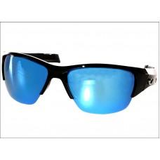 MUSTAD rybárske polarizačné okuliare - Pro HP105A-1