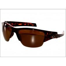 MUSTAD rybárske polarizačné okuliare - Pro HP105A-3