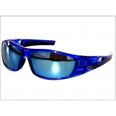 MUSTAD rybárske polarizačné okuliare - Pro HP106A-1