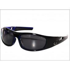 MUSTAD rybárske polarizačné okuliare - Pro HP106A-2