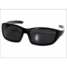 MUSTAD rybárske polarizačné okuliare - Pro HP107A-2
