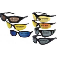 Browning slnečné okuliare Contact