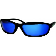Browning slnečné okuliare Blue star