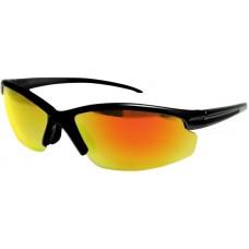 Browning slnečné okuliare Red Heat